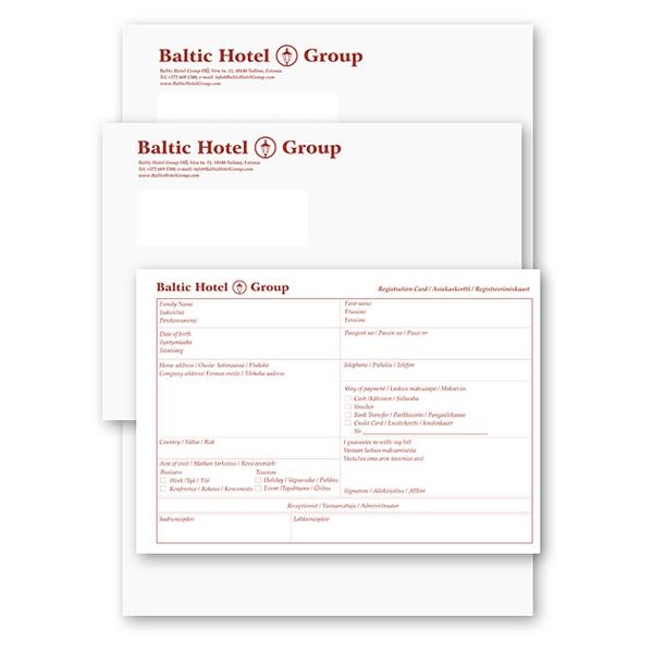 BHG hotelli firmastiili kujundus cvi big2