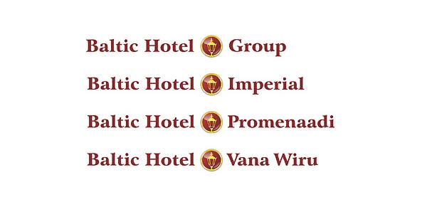 BHG_hotelli_logo_disain_firmastiili_kujundus_cvi_big