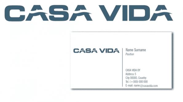 CasaVida_logo_firmastiili_kujundus_cvi_