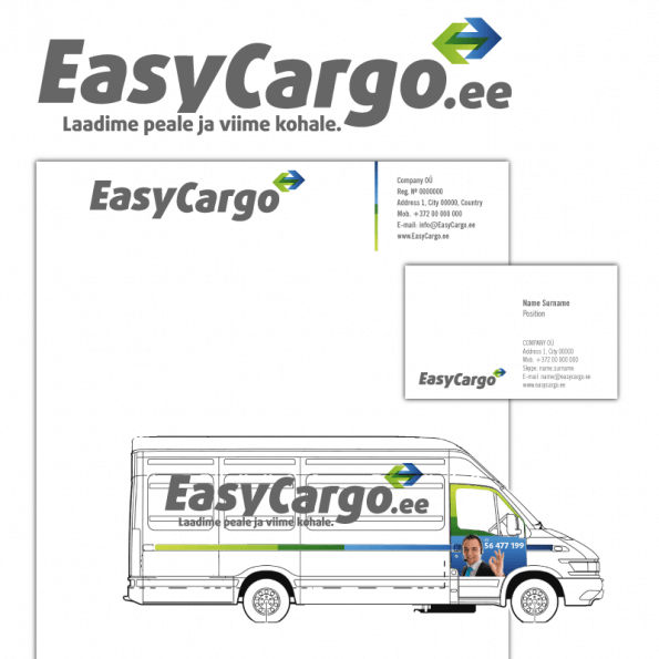 EasyCargo_firmastiili_logo_cvi_kujundus_big