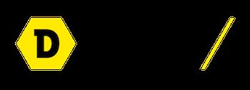 Eesti disainibyrood logo v2rv small