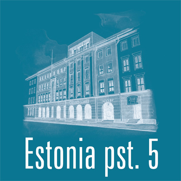 EstoniaPst5_logo