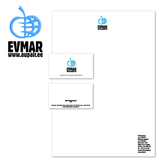 Evmar__logo_firmastiili_kujundus_cvi_