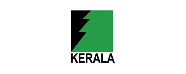 Kreala logo
