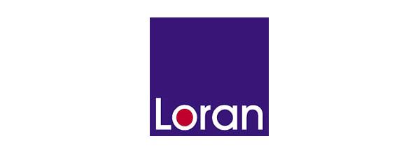 Loran firmastiil