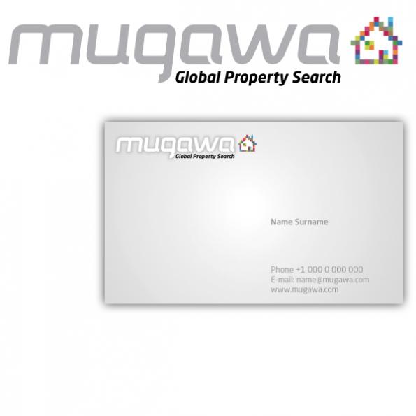 Mugawa_firmastiili_kujundus_big