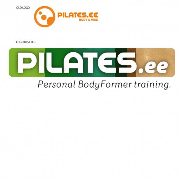 Pilates__firmastiili_logo_cvi_kujundus_big