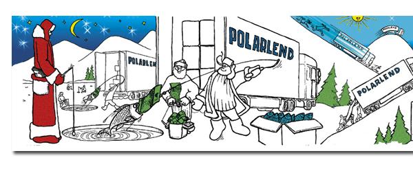 Polarlend eskiis2