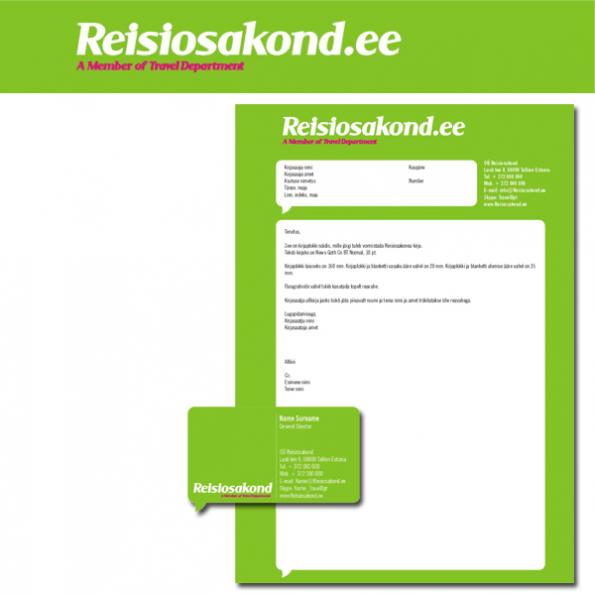 Reisiosakond_firmastiil