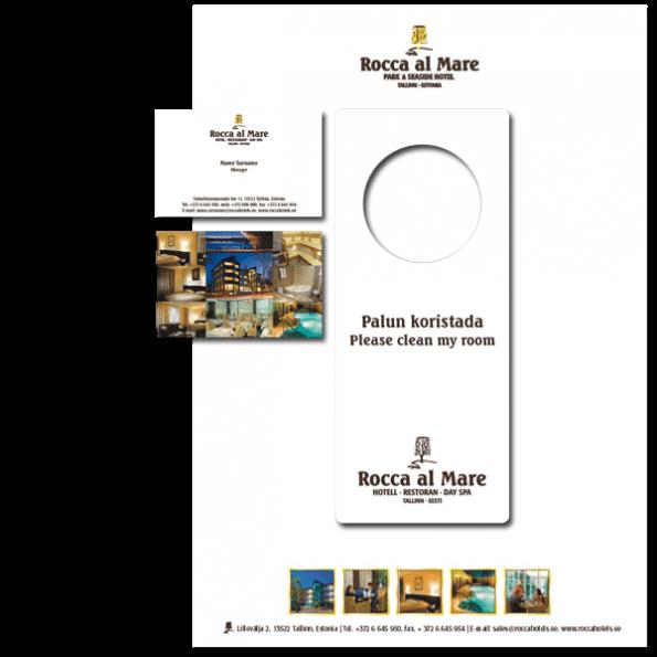 RoccaAlMare_hotell_firmastiili_kujundus2