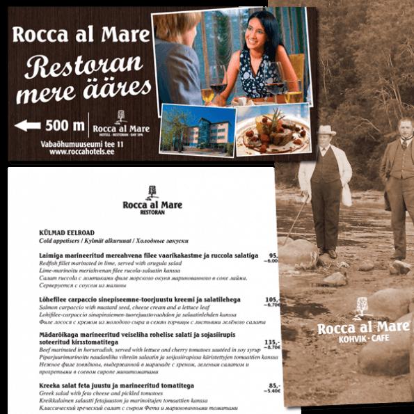 RoccaAlMare_restorani_menuu_kaas