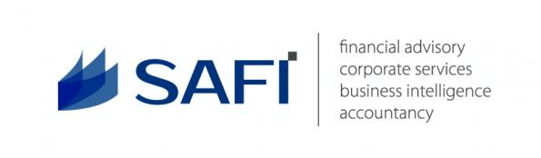 Safi-logo_firmastiili_kujundus_cvi_big