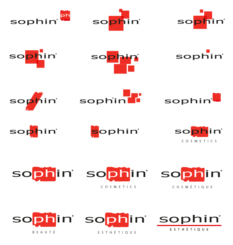 Sophin logo restyle big 2