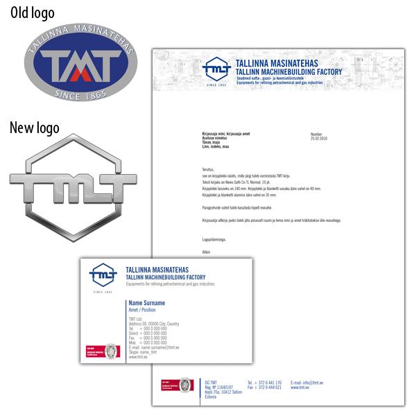 TMT_firmastiili_kujundus