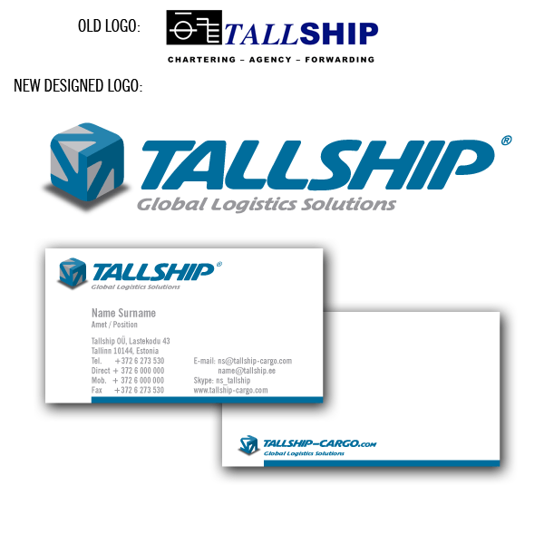 Tallship_firmastiili_logo_cvi_kujundus_big