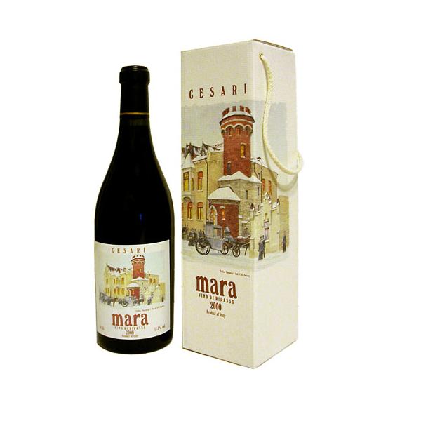 Tonismagi vein kujundus