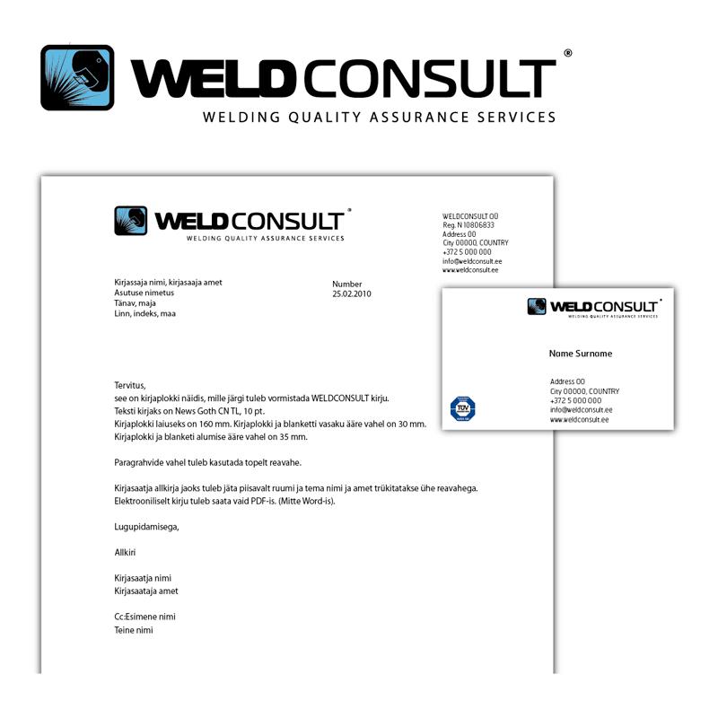 WeldConsult__firmastiili_logo_cvi_kujundus_big2