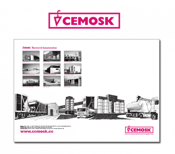 cemosk_prospekti-kujundus