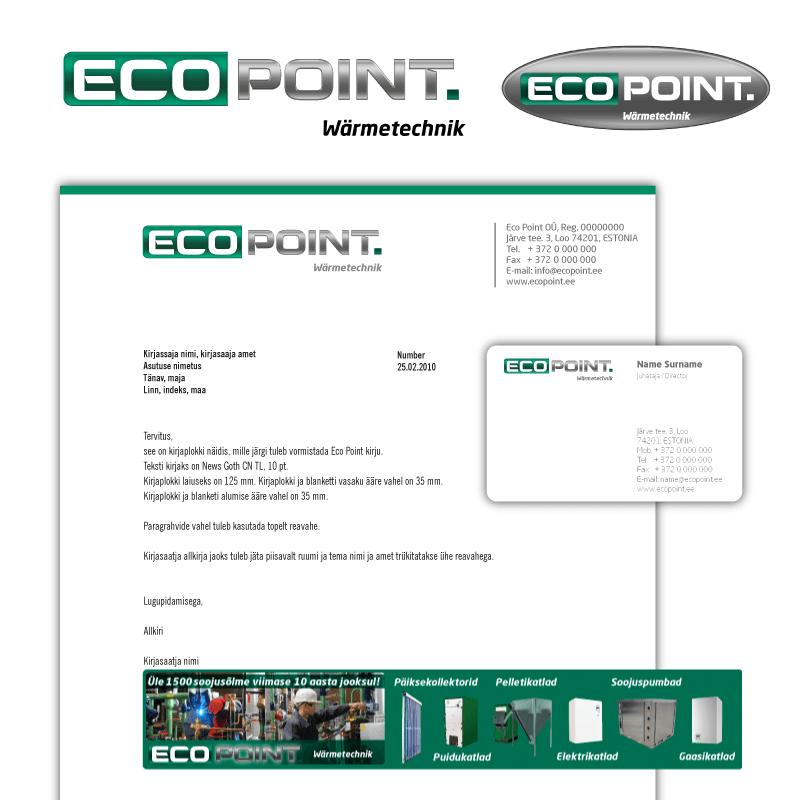 eco point big1