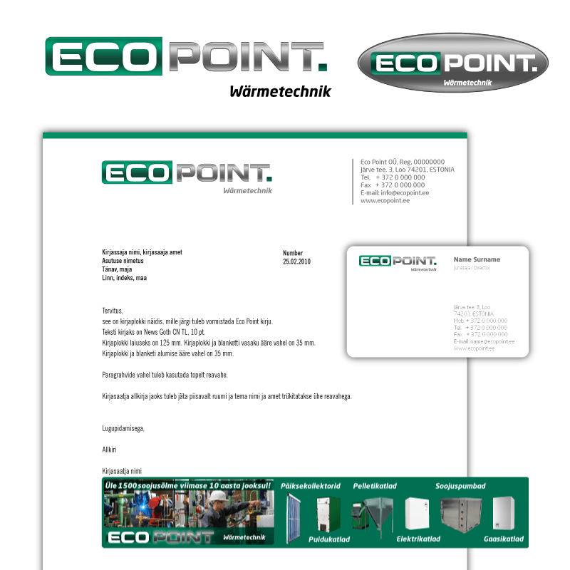 eco_point_firmastiili_logo_cvi_kujundus_big