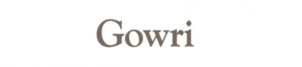 gowri_logo_kujundus