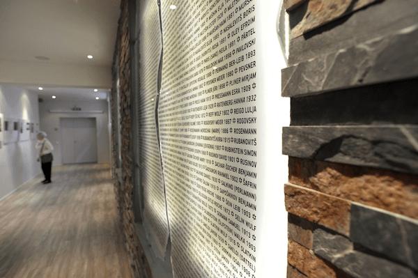 holocaust_muuseumi_kujundus_2