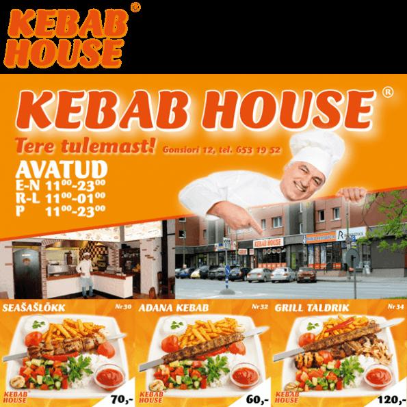 firmastiili_loomine_kebab_house