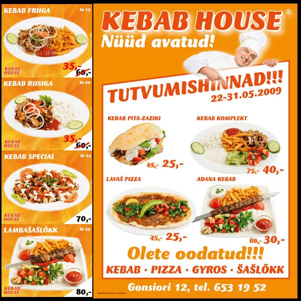 kebab_house_menuu_kujundus