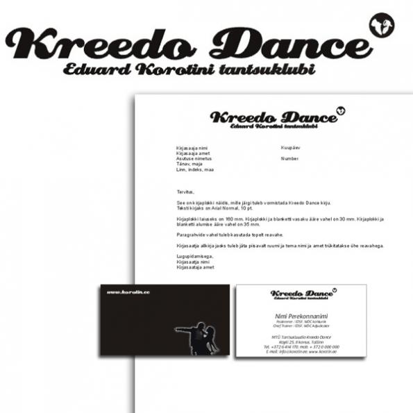 kreedo_dance_firmastiil