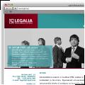 legalia thumb