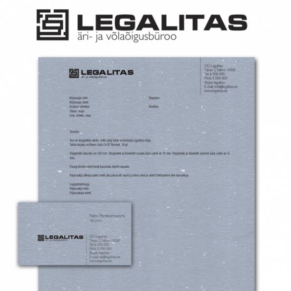 legalitas_firmastiili_kujundus
