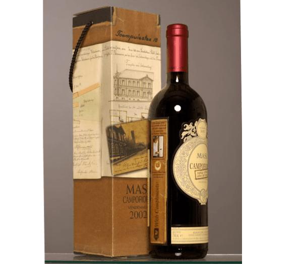 legion-veinikujundus