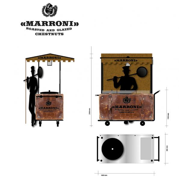 marroni-muugiletti_kujundus_big