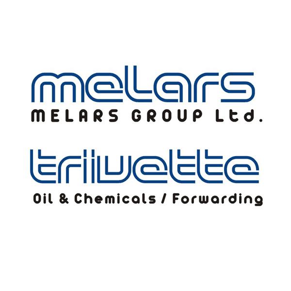 melars trivette logo