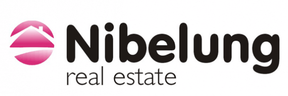 nibelung_logo_kujundus