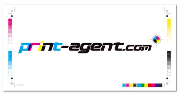 print-agent_logo_firmastiili_kujundus_cvi_
