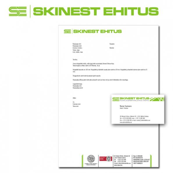 skinest_firmastiil