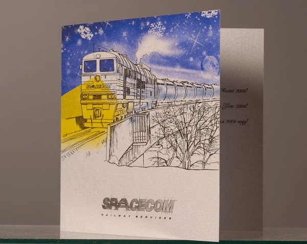 spacecom kutse kujundus2