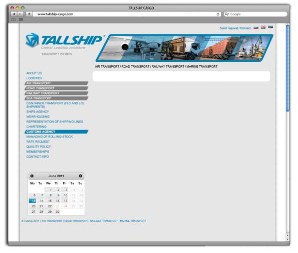 tallship_webdesign_kodulehe_loomine1_big