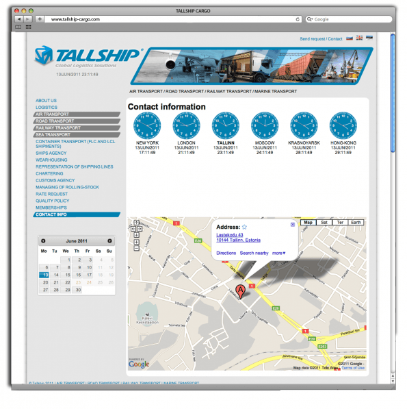 tallship_webdesign_kodulehe_loomine3_big