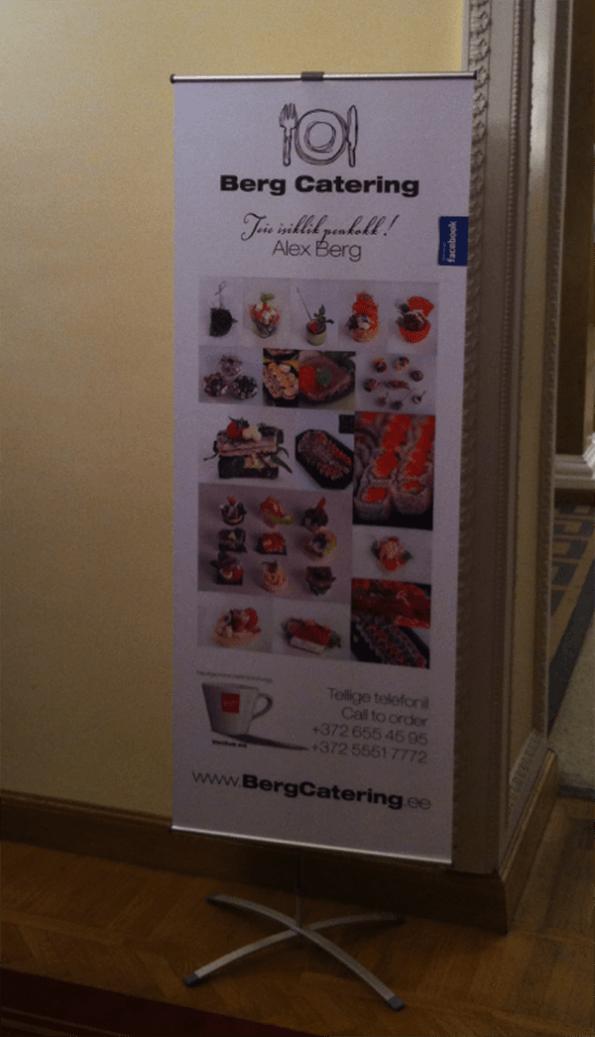 BergCatering-RollUP-big
