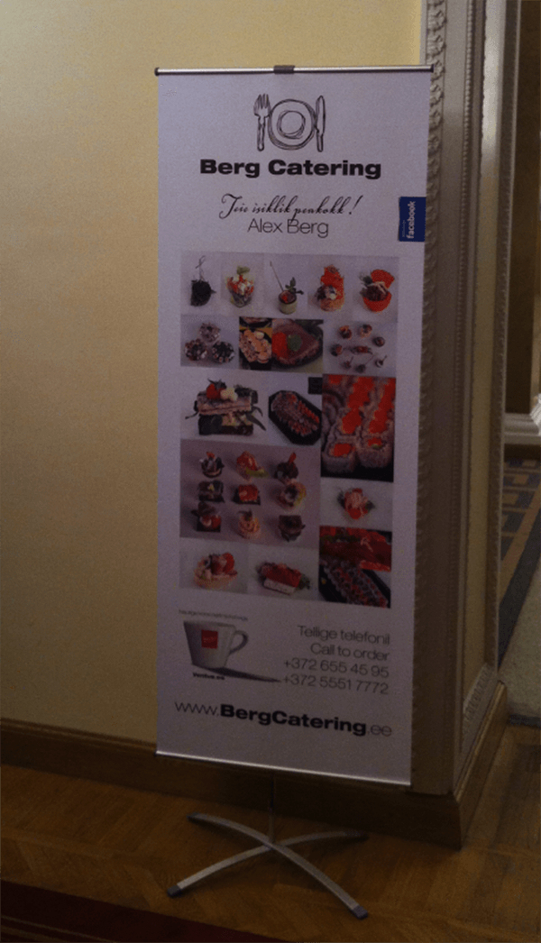 BergCatering-RollUP-big