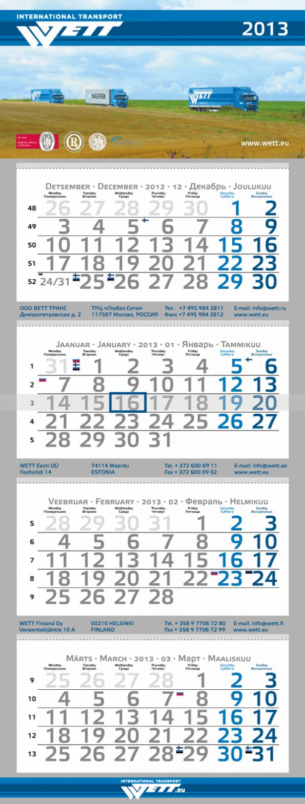 Wett_Calendar-2013-big