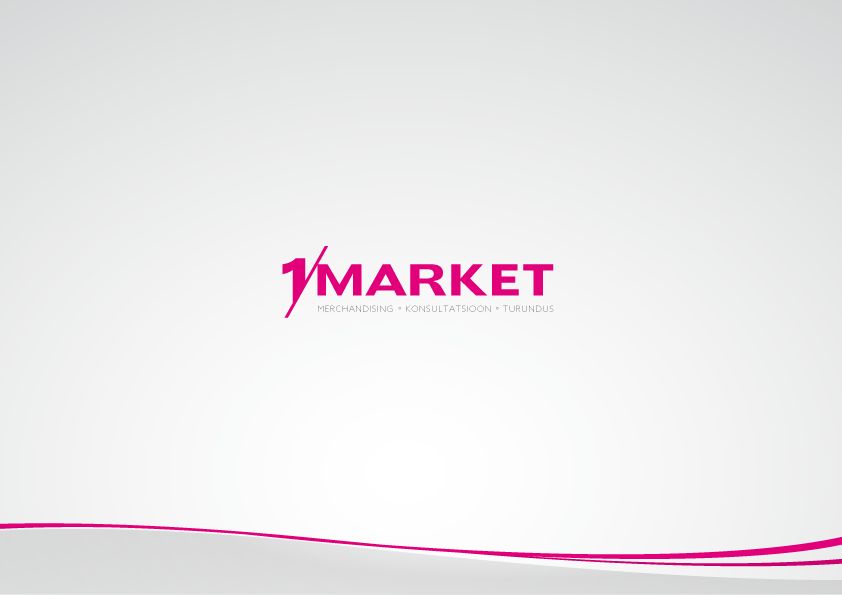 1Market-present0