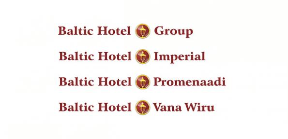 BHG_hotelli_logod