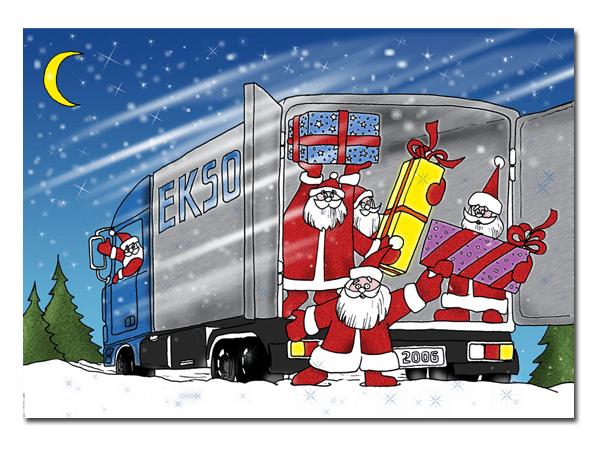 Ekso joulukaart3