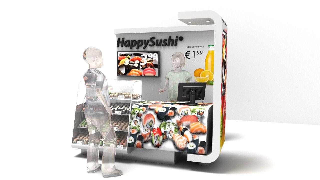 HAPPY SUSHI 02 0000