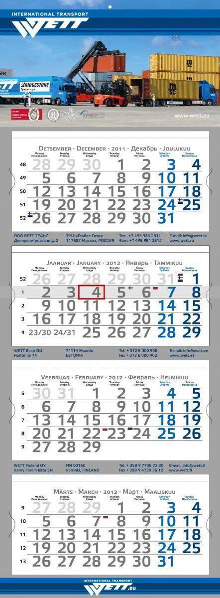 KalenderWett-2012-Alus33