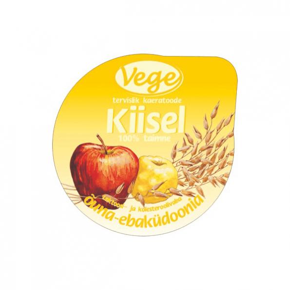 Kiisel_big_pakendi_kujundus