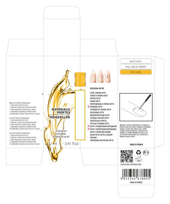 Kosmeetika-karbi-kujundus1-big